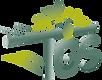 TGS Logo_edited.png