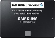 Samsung SSD.png