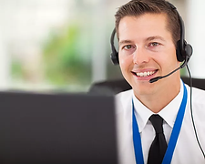 Call Center Guy.png