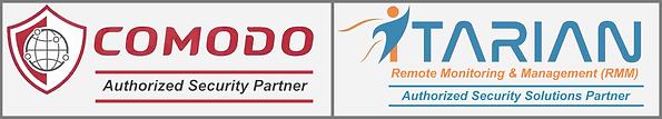 Comodo Itarian Logo.png