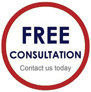 Free_Consult.png