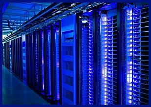 Blue_Servers.png