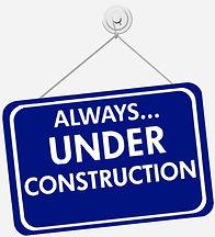 Always Under Construction.jpg