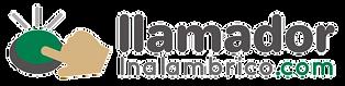 logo-1200x630_edited.png