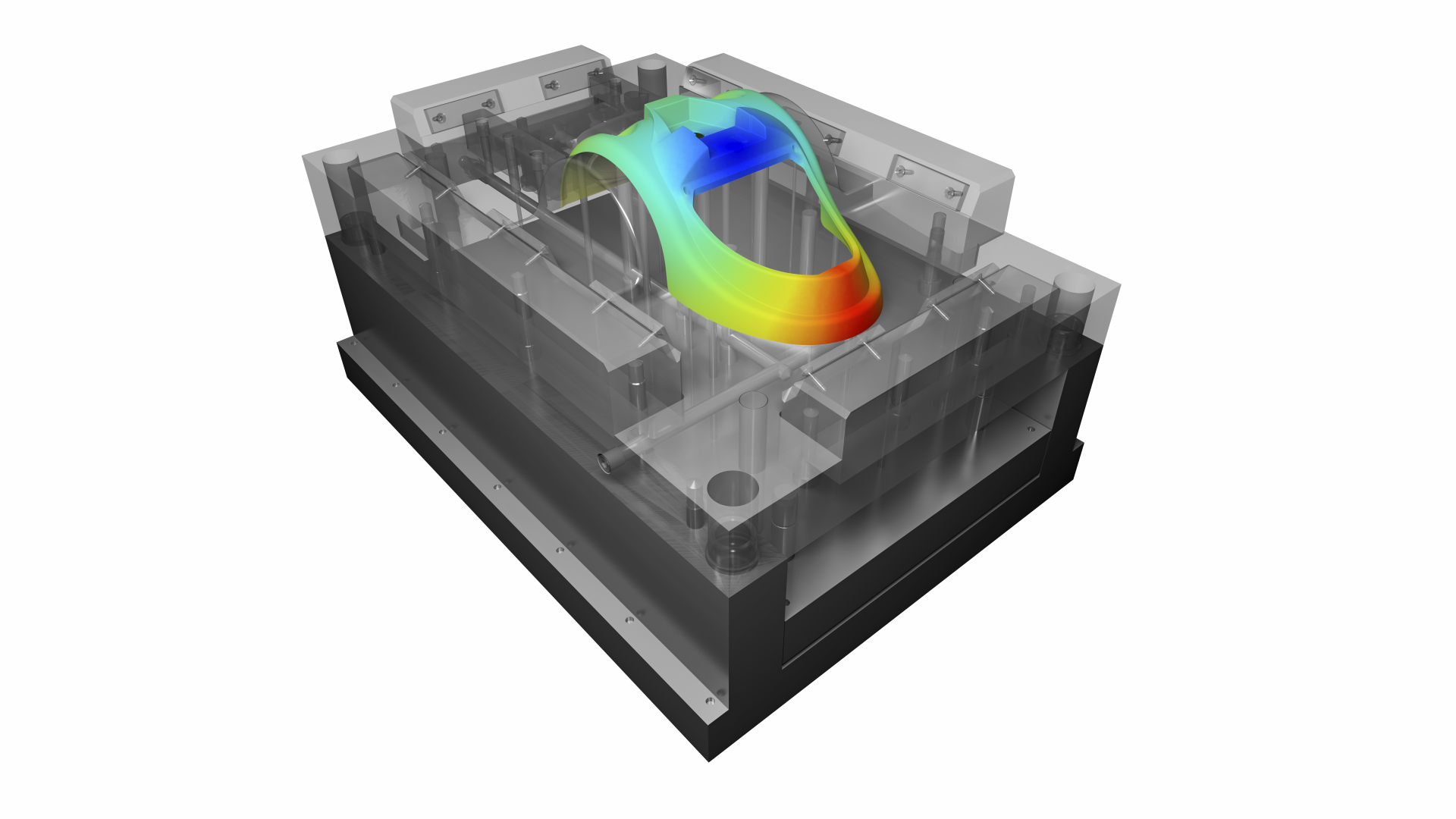 NPE2018F-Autodesk-Moldflow.png