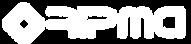 Logo Ripma Blanco.png