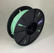 filamento-3d-pla-boutique-caribe-175mm_e