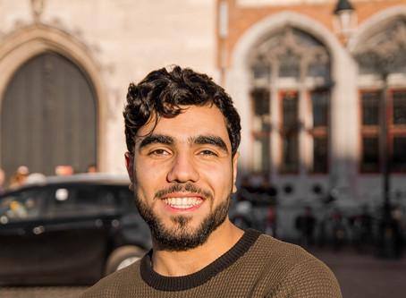 Abdulazez: The Extraordinary