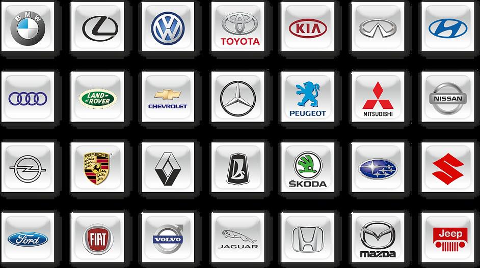 auto-logo.png