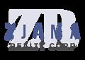 Zjama Realty_Logo2.png