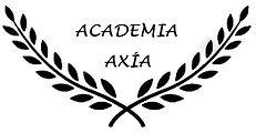 Academia Axía