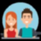 jovem-icone-de-casal_24877-292.png