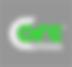 logo Coretronica gris oscuro.png