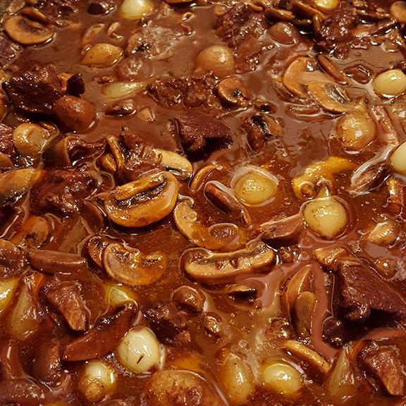 Bungalow-Chefs-Beef-Bourguignon