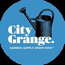 City Grange 2.png