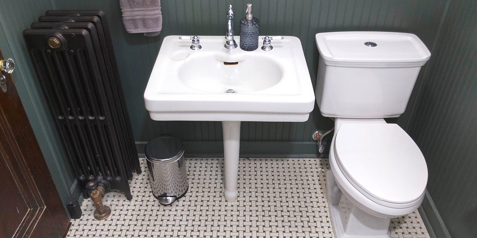 Understanding & Improving Your Bungalow's Plumbing Systems