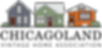 CVHA-Logo-Final.png