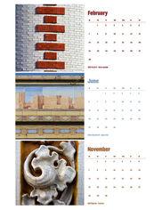 Calendar+Ad.jpg