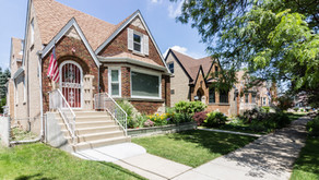 20 Vintage Home Styles in Chicago