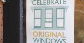 Save Your Windows