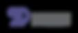 Driehaus_SH_Horizontal_RGB.PNG