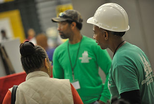 Open House at Chicago State FOR THE WEB 306 - By Bill Healy.JPG