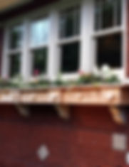 Craeft_windowboxfg.jpg