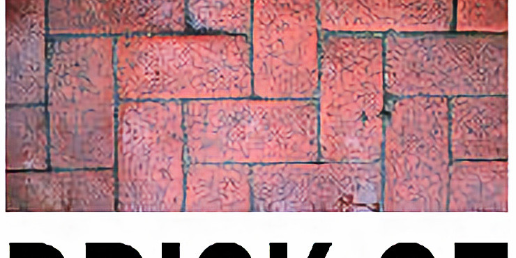 A Brief(ish) and Exciting Introduction to Brick in Chicago
