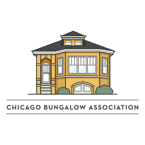 20 Facts About Chicago Bungalows You Might Not Have Known