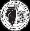 MWRD-Logo.png