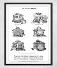 home_styles_bungalow_720x.jpg