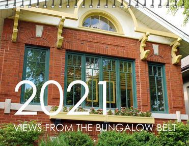 Calendar%20Cover_edited.jpg