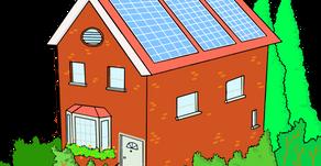 Energy Economics and Where to Start