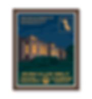 BungalowBelt_WPA_Framed_670.png