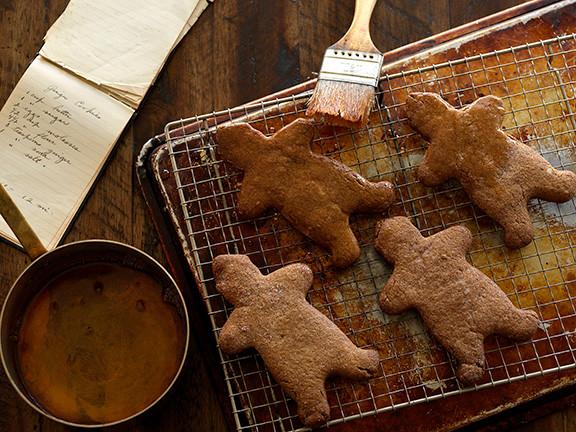 Gingerbread-Folks-1920s-handwritten-recipe