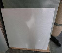 珍しい白い畳表