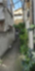 五反野駅前通り銀座会・問い合わせとアクセス情報