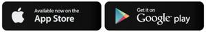 Download the BigPay app