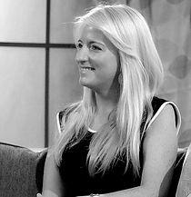 Emma Browne / Child Therapist / Psychotherapist