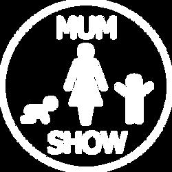 Mum Show TV / Promise Legacy Parenting