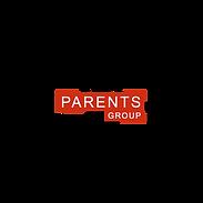 Mums Show Parents Group 2.png