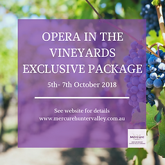 Opera in the Vineyards (2).png