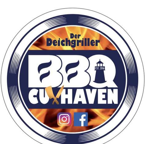 Bbq Cuxhaven
