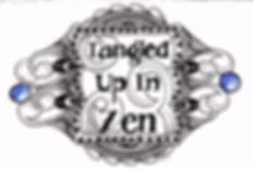bag logo final - single.jpg