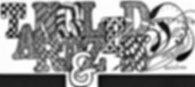 logo crisp.jpg