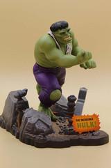 Aurora Hulk 03