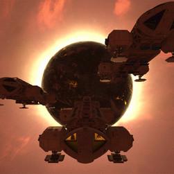 Mission accomplished: return to Moonbase