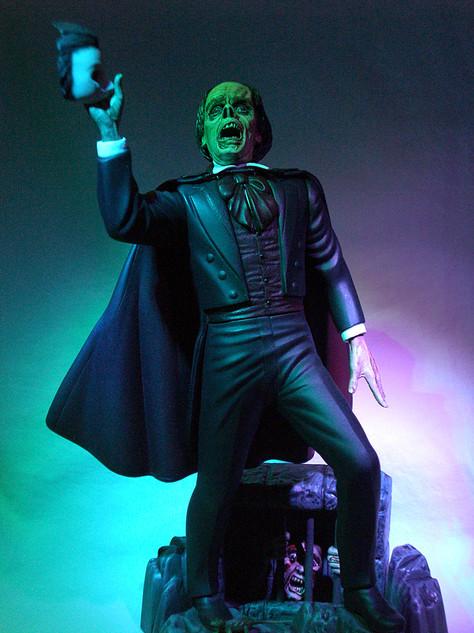 Phantom of the Opera 3