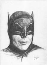 Batman '66