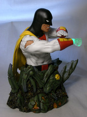 Space Ghost 3